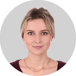 Olga Kriwtsowa